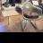maurice powell