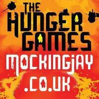 Mockingjay UK | Social Profile