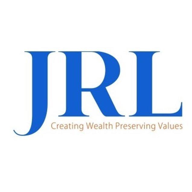 @Jrladdhafinance