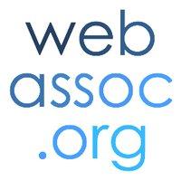 WebassocOrg