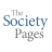 TheSocietyPages