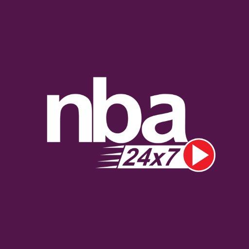 nba24x7