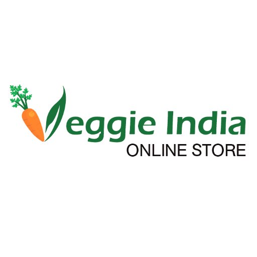 Veggie India on Twitter: