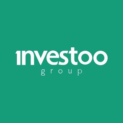 @InvestooGroup