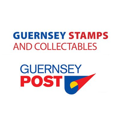 Guernsey Stamps