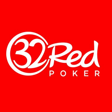 @32Red_Poker