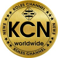 Crypto & Blockchain News - KCN Channel