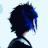 @Zkullx Profile picture