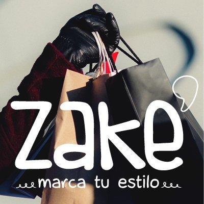 1db03e7ef6 Zake Moda Online ( zakemodaonline)