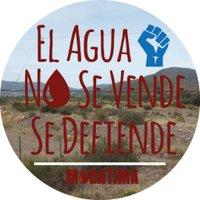 #JusticiaCatrillanca #NoMasAFP