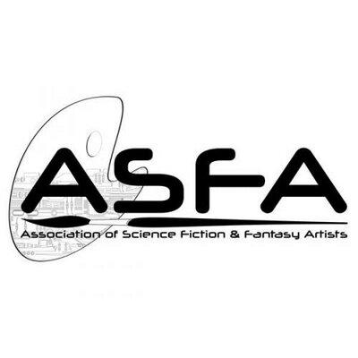 ASFA-Art on Twitter: