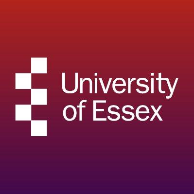 @Uni_of_Essex
