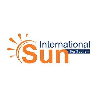 @SuninterEG