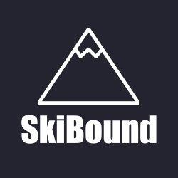 @SkiBound