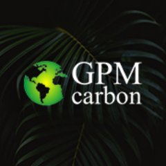 GPM Carbon ICO