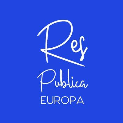 47565a9630 Res Publica Europa (@ResPublica_EU) | Twitter