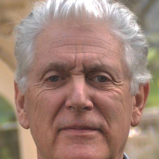 Paul Strasburger