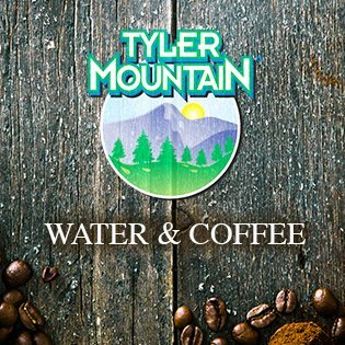 Tyler Mountain Water - WV/KY