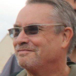 Bernard Janisset