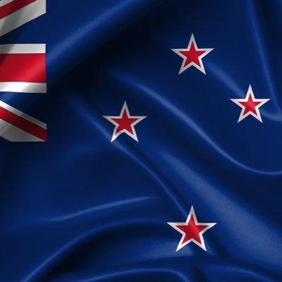 NZ Truth Warrior