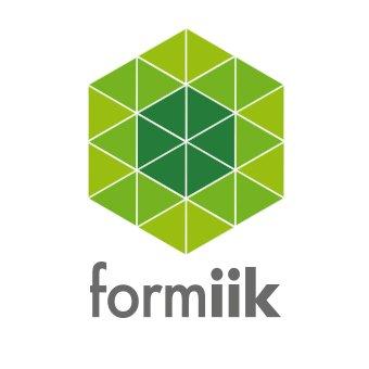 @Formiik