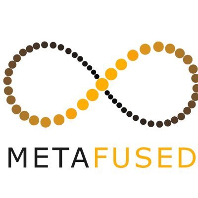 @Metafused