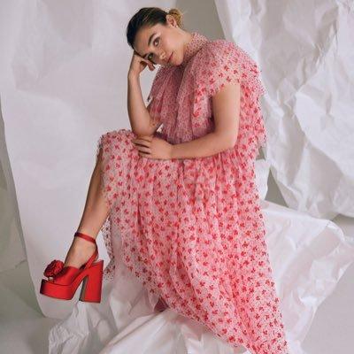 Florence Pugh Top >> Best Of Florence Pugh Pughupdates Twitter