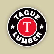 taguelumber