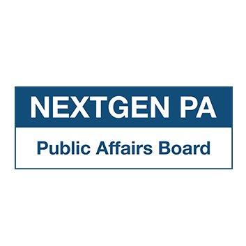 NGPAGroup profile image