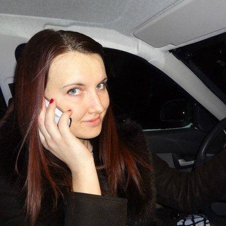 Мария хоменко работа для девушек эскорт киев