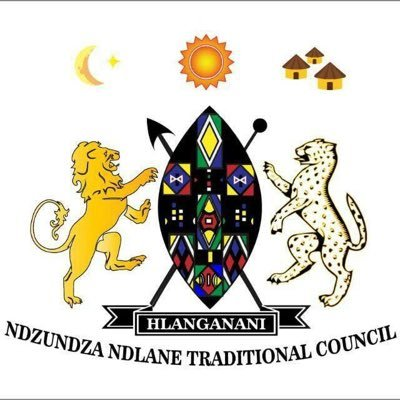 Ndundza Ndlane Traditional Council