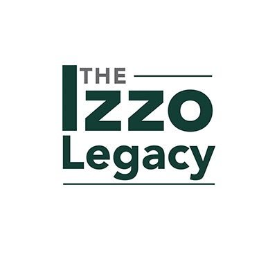 The Izzo Legacy (@TheIzzoLegacy )