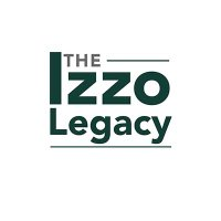 The Izzo Legacy (@TheIzzoLegacy) Twitter profile photo