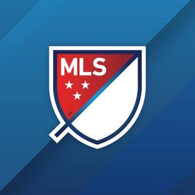 All Things MLS