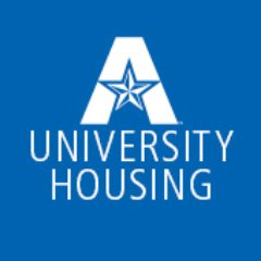 UT Arlington Housing
