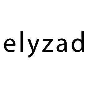@edelyzad