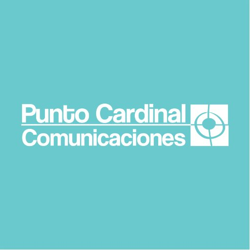 @PuntoCardinalCo