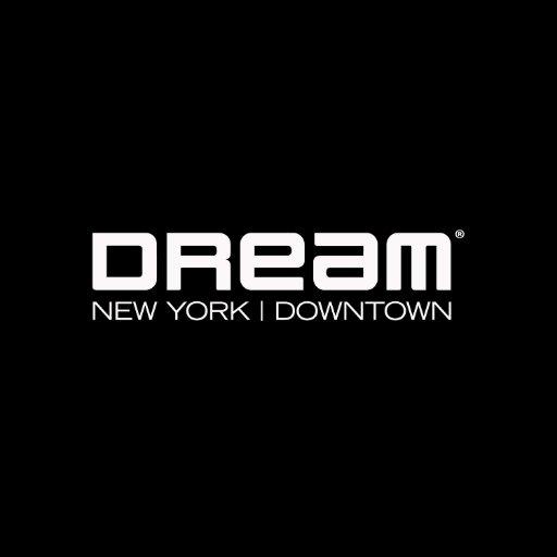 @DreamDWTN