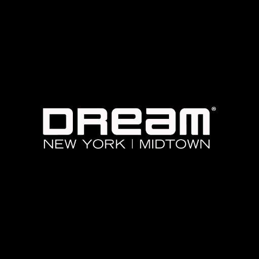 @DreamMidtown