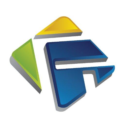 @Finantop