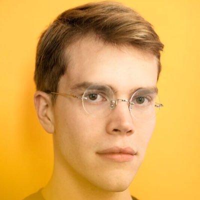 Jacob Neeley