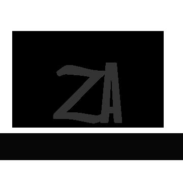 Zatunes Music on Twitter: