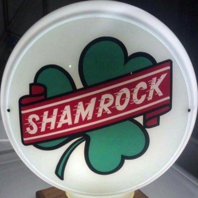 SHAM_ROCK Profile Image