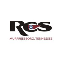 RC Schools (@rucoschools) Twitter profile photo