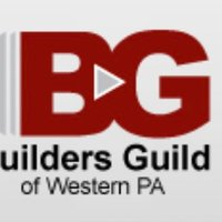 builders_guild's Twitter Account Picture