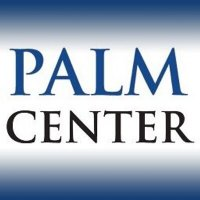 The Palm Center