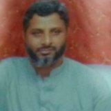 Imtiaz Ahmad Waryah