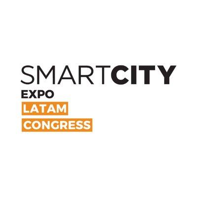 SmartCityExpoLATAM