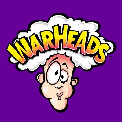 @WARHEADS