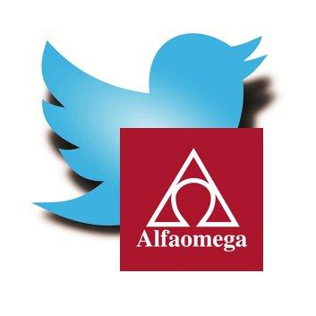 @AlfaomegaMex